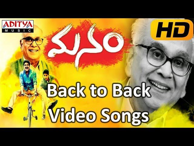 shriya hd video songs 1080p blu ray