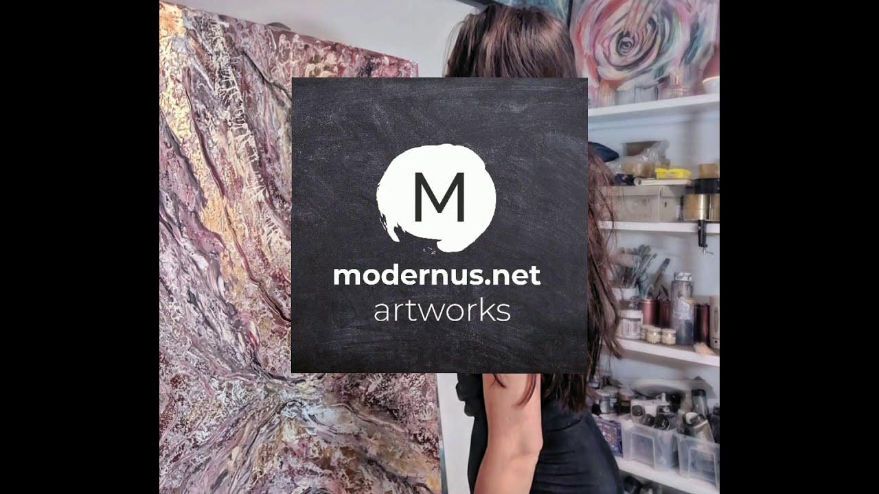 MODERNUS.NET