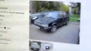 Продажа авто с пробегом   объявления, иномарки 64