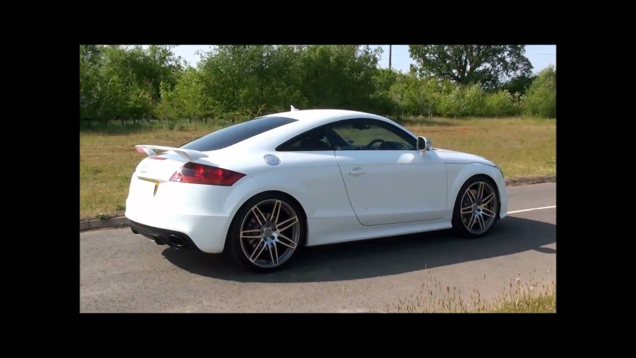 audi tt rs 2011 launch youtube. Black Bedroom Furniture Sets. Home Design Ideas