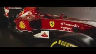 Formula 1 2014 Season Trailer [HD]