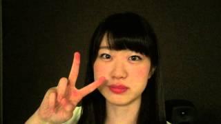 アイドル諜報機関LEVEL7『PASSION!』レコーディング.