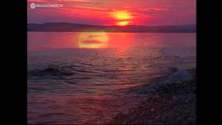 Relax with DEEP LOVE - 12 LE CHARME DU SOLEIL (PURERELAX.TV)