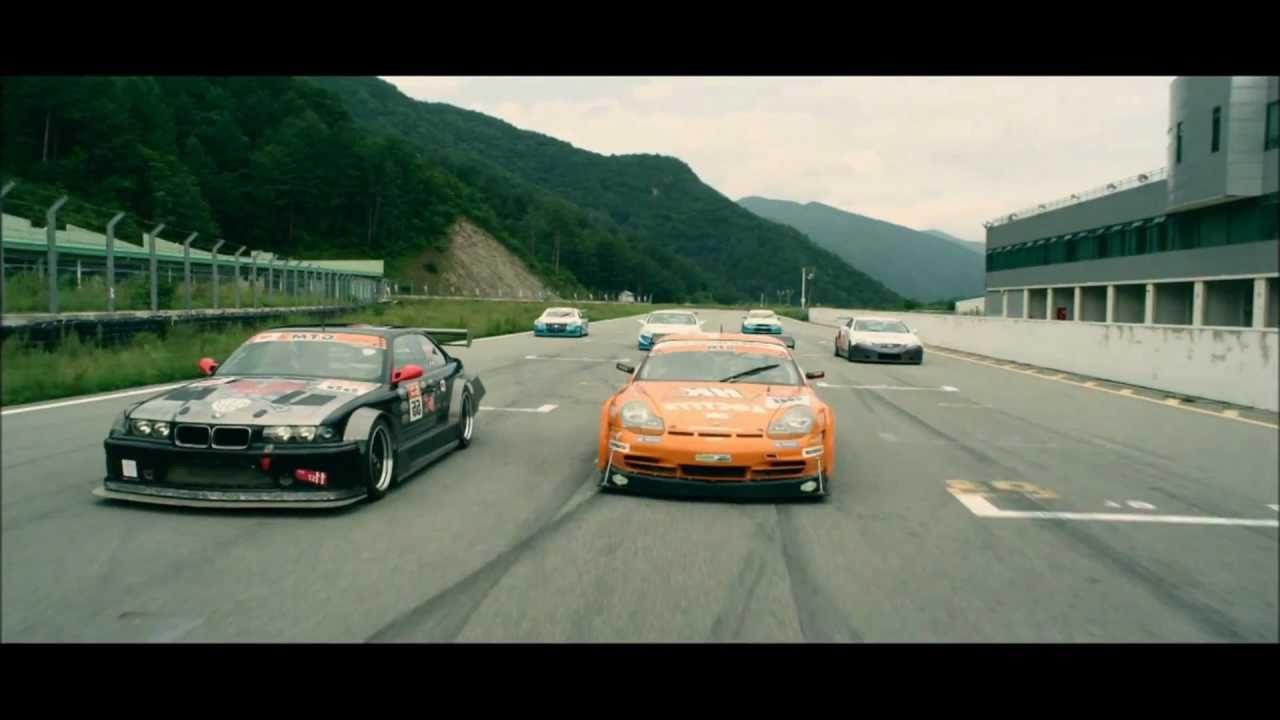 2ne1 go away mv_[MV 1080p HD] 2NE1 - Go Away - Korean Music Video Clip - YouTube