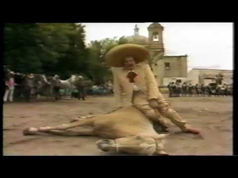 Antonio Aguilar el Charro de Mexico- part 7