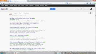 How To Solve ISDone.dll error on Splinter Cell Blacklist Setup