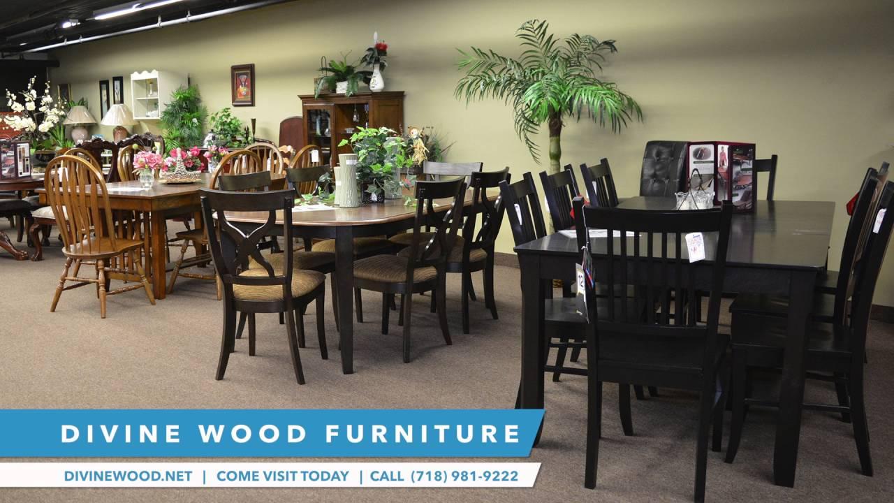 divine wood furniture where elegance becomes affordable youtube