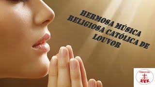 Musica religiosa catolica instrumental