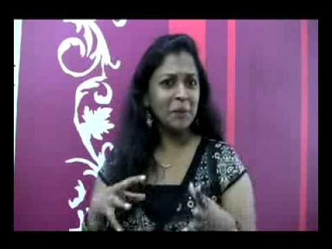 Vellithirai manjari online promotion