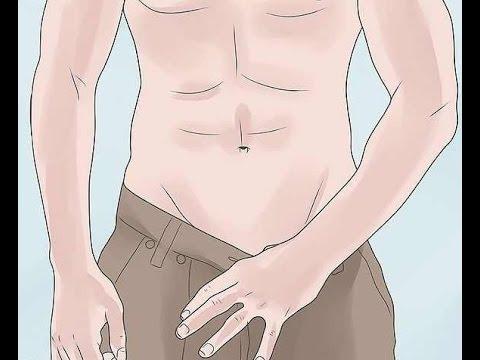 Gonorrhea Symptoms in Men |  Symptoms of Gonorrhea STD in Men