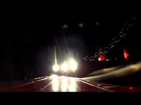 Younkin Night Promo 2013