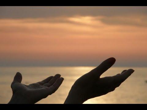 Come pregare per la guarigione fisica ed interiore - I PARTE