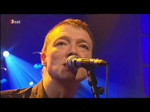 Blumfeld - Verstärker (goodbye version) - live 2006