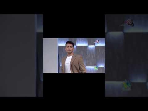 Abu Dhabi Tv Live Youtube