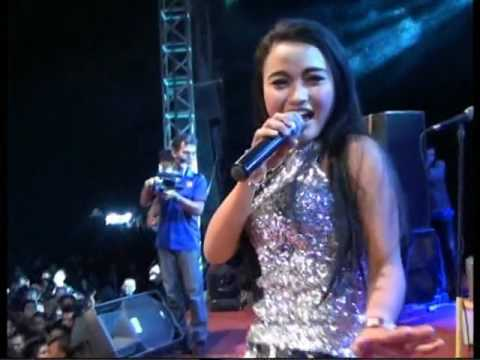 11 PLANET TOP DANGDUT DEMEN MLAYU MLAYU   AISYAH