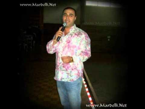 ibrahim-osman-|-ana-lerayrki-mokun---new-neu---2010-|-www.mardelli.net