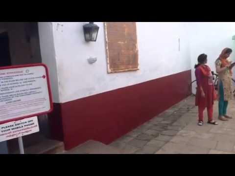 Boldenthor Jews in Cochin 3