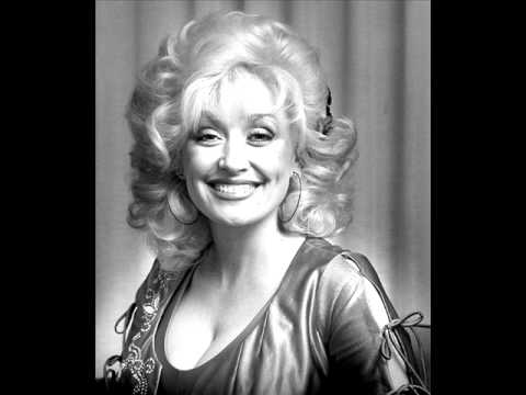 Dolly Parton 9 To 5 - etsy bild
