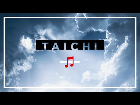Taichi - Himmel ist blau