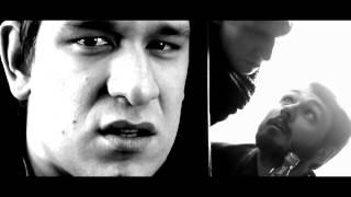 Piosenka z komentarzy - Igor (The Star) z TakaPaka