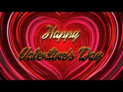 🌹💝-happy-valentine's-day-2020!-🌹💝-love,-sweet-love-🌹💝