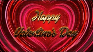 """Happy valentine's day 2021 everyone! """"spread love wherever you go. let no one ever come to without leaving happier""""music: judyesther - heart so delicateh..."""