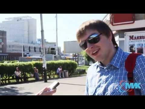МИК 2014:Конкурс полезных мобильных приложений!(Мы добавили прикольные картинки)