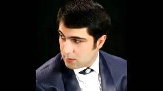 Намиг Гарачухурлу - Namiq Qarachuxurlu - Kosa