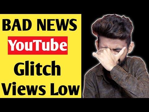 Bad News |
