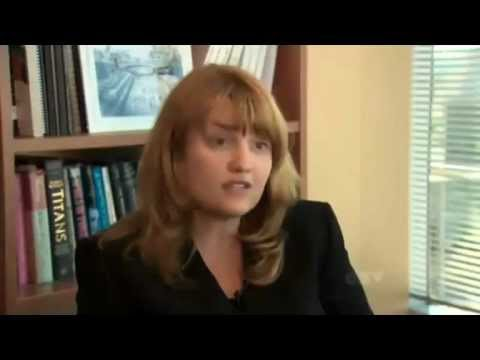 lawyer-brenda-hollingsworth-interviewed-on-ctv-national-news-|-ottawa-personal-injury-lawyer