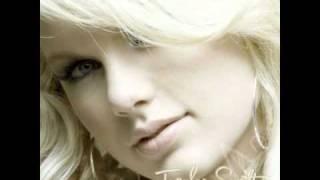taylor swift-Teardrops On My Guitar (Pop Remix)