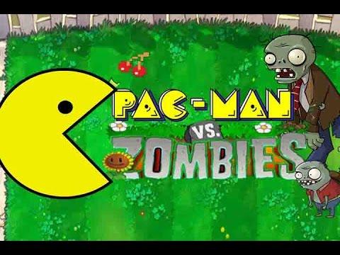 A Man Vs Zombies 13