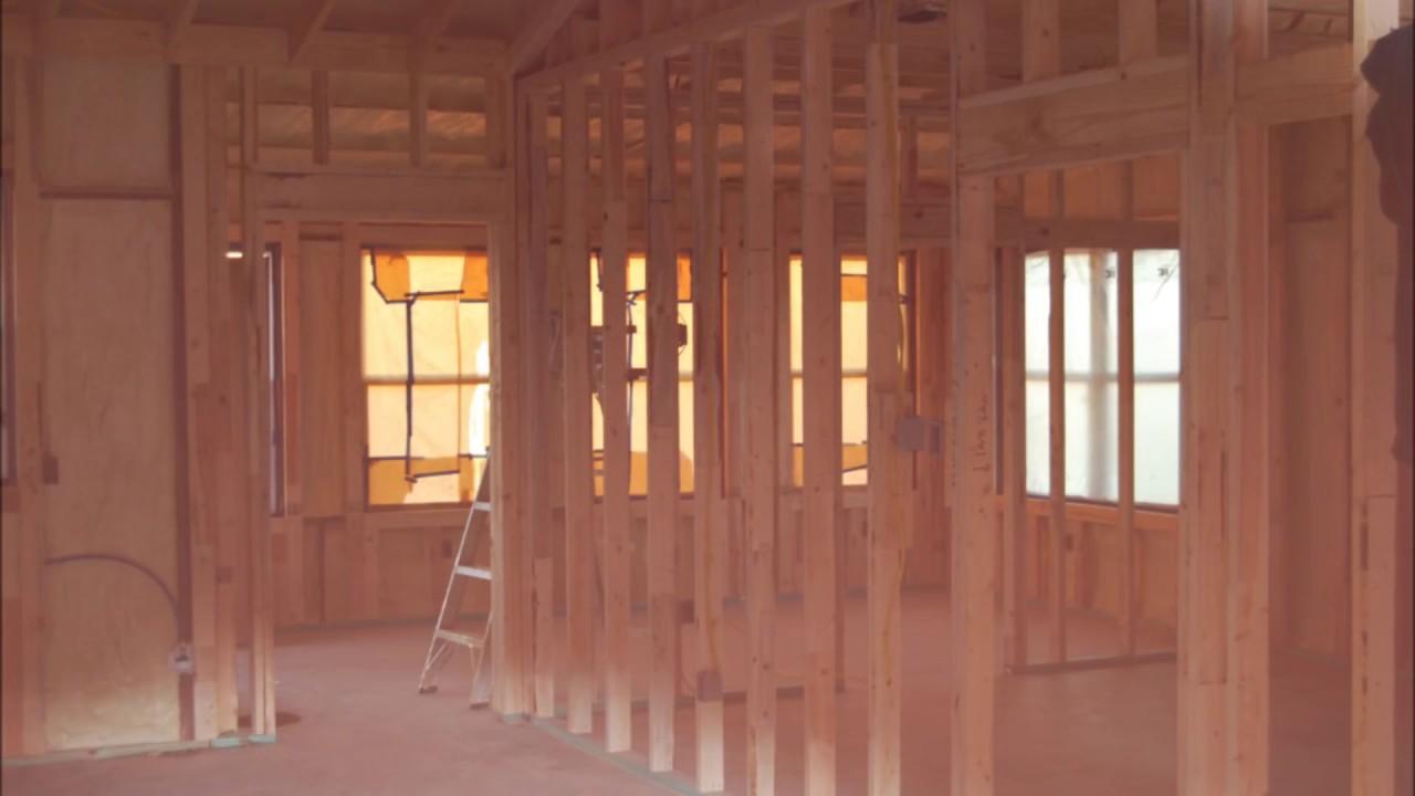 100 House Plans Barnominium Morton Buildings Big Garage