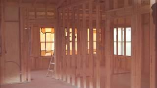 Metal Building Home / ** #Barndominium**