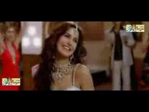 Inshallah from movie