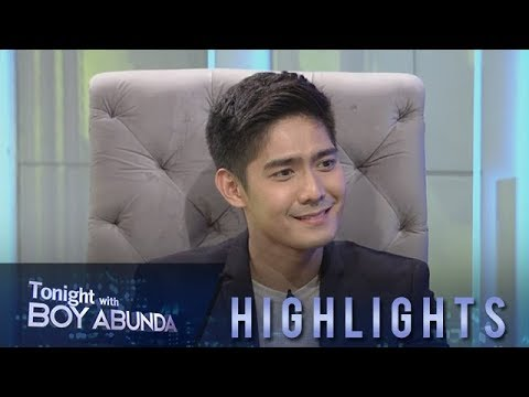 who is robi domingo dating now