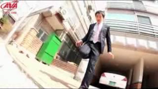 갈색구두airavaApple TV)