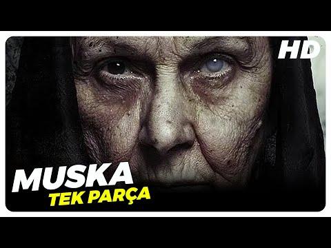 Muska (2014 - HD) | Türk Filmi