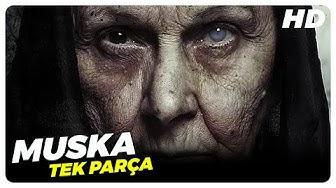 Muska   Türk Korku Filmi Tek Parça (HD)