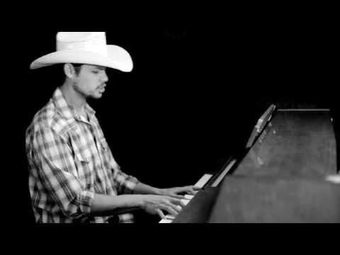 Garth Brooks - Shameless by (John Marshall)