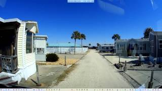Bryn Mawr Ocean Resort - St. Augustine Beach, FL