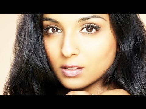South Asian Women - MGTOW