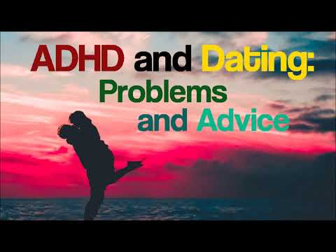adhd relationships dating