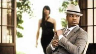 Ne-Yo - One In A Million (REMIX) Lyrics+Download {Ft.Jermaine Dupri}