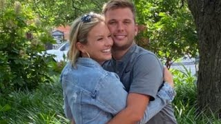 The Truth About Chase Chrisley's Girlfriend