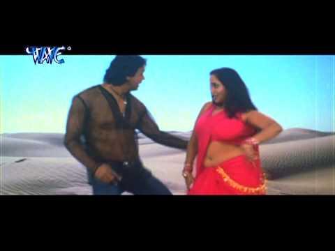 Barsela Rimjhim Badarwa - बरसेला रिमझिम बदरवा - Durga - Bhojpuri Songs HD
