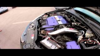 Sunday Funday Car Meet/Cruise (Daily-Imports.com)