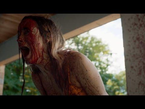 GAME OF DEATH | Exclusive Censored Trailer HD | SXSW 2017