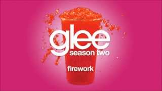 Download Firework | Glee [HD FULL STUDIO] Mp3 and Videos
