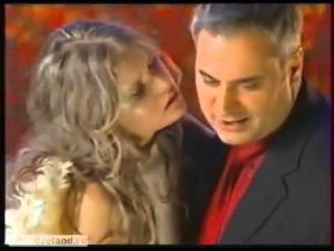 Клип Валерий Меладзе - Не уходи